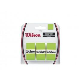 WILSON PRO OVERGRIP BLADE GR 3pk