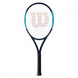 Wilson Ultra 105 S Countrevail