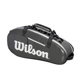 WILSON SUPER TOUR 2 COMP BKGY SMALL