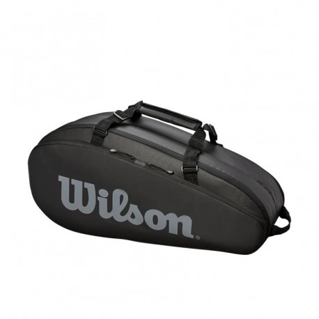 WILSON TOUR 2 COMP BKGY SMALL