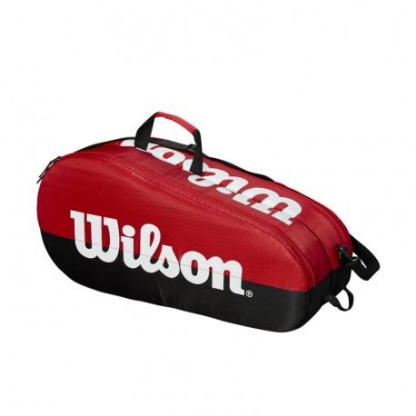 WILSON TEAM 2 COMP BKRD