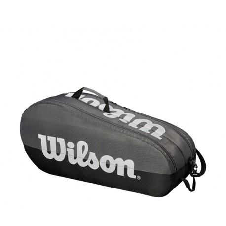 WILSON TEAM 2 COMP GY