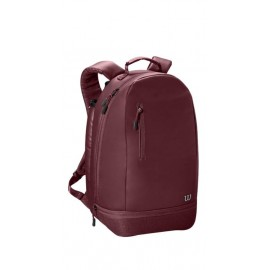 WILSON WOMENS MINIMALIST BACKPACK PR