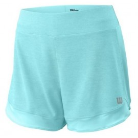 WILSON W CONDITION KNIT 3.5 SHORT Isl Prdis