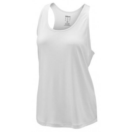 WILSON W CONDITION TANK Wh