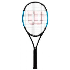 Wilson ULTRA POWER W/O CV 100 RKT