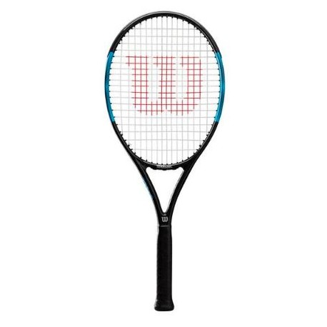 Wilson ULTRA POWER 105 RKT