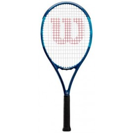 Wilson ULTRA POWER TEAM 103 RKT