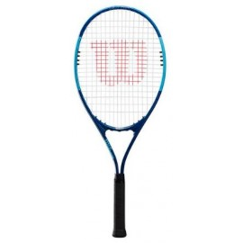 Wilson ULTRA POWER XL 112 RKT