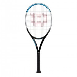 Wilson Ultra 100 L