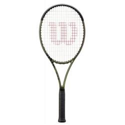 Wilson Blade 98 S
