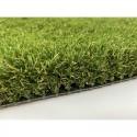 Umělá tráva pro tenisové kurty